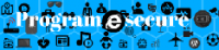 programesecure.com
