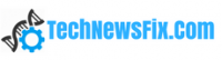 TechNewsFix
