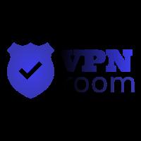 VPNRoom