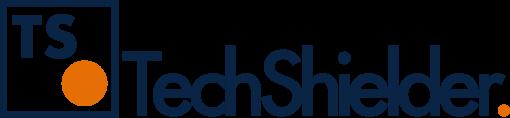 TechShielder
