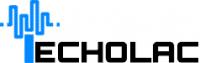 Techolac