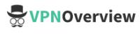 VPNOverview